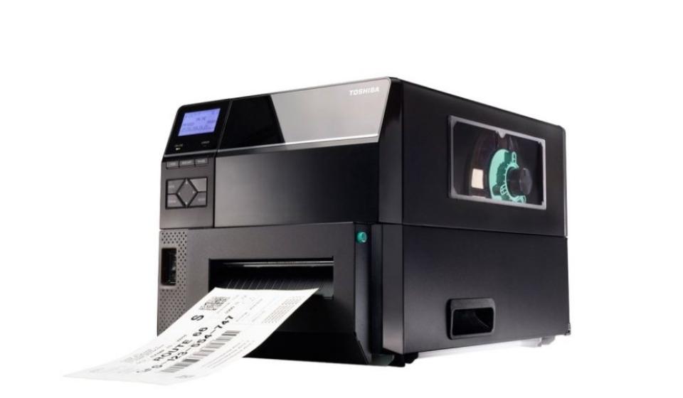 01-B-EX6-cutter-label-L-930x620 (1)