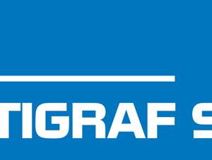 Obchod ETIGRAF.SK